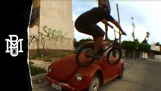 getlinkyoutube.com-COMO HACER MANUAL BMX
