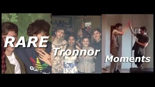 getlinkyoutube.com-Rare tronnor moments