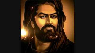 getlinkyoutube.com-Nohe - Hossien Sharifi - Azaye Dele Man
