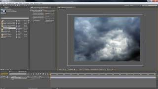 getlinkyoutube.com-3D Clouds in After Effects cheat