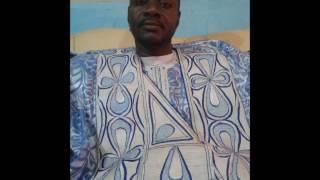 KARAMOKO BEFO INTERNATIONAL  fahida segoun gnouman ana joukouman 03 07 2012