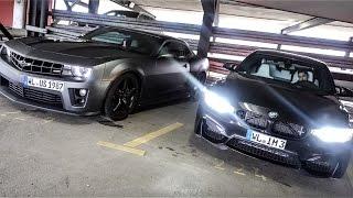 getlinkyoutube.com-GEILER BMW M3 SOUND =)