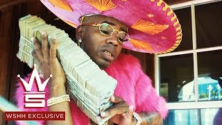 """getlinkyoutube.com-Plies """"Racks Up To My Ear"""" Ft. Young Dolph (Prod. by Mike Will Made-It & Zaytoven) (WSHH Exclusive)"""