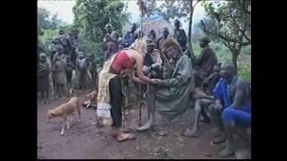 getlinkyoutube.com-MOJA AFRIKA (Etiopija; ljubljana - Nairobi. Z motorjem!)