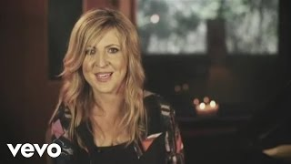 Darlene Zschech - In Jesus' Name (Song Story) by Darlene Zschech from REVEALING JESUS