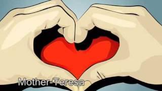 getlinkyoutube.com-Bahasa Cinta (Andaikan aku pahami)