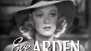 Our Miss Brooks: Conklin The Bachelor / Christmas Gift Mix Up / Writes About A Hobo / Hobbies