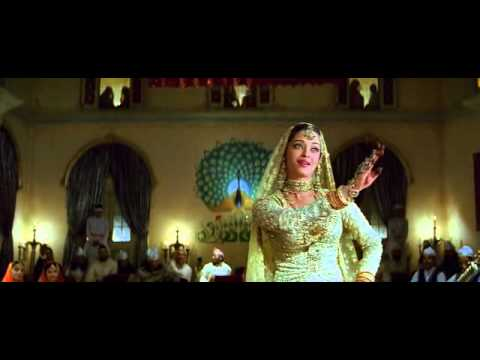 Umrao Jaan - Salaam - Full Song HD
