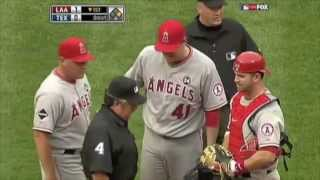 getlinkyoutube.com-MLB Ejections Compilation