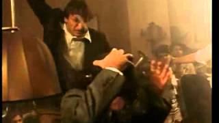 getlinkyoutube.com-Underground - Trailer - Emir Kusturica