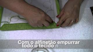 getlinkyoutube.com-TUTORIAL PATCHWORK EMBUTIDO - PORTA CHAVES