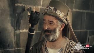 Hin Arqanere - Episode 17