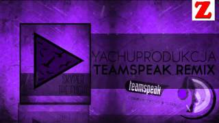 getlinkyoutube.com-TeamSpeak 3 Remix | Yachostry & Skyper - Hey! Wake Up! (1 HOUR)