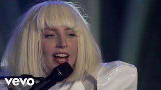Lady Gaga – Dope indir