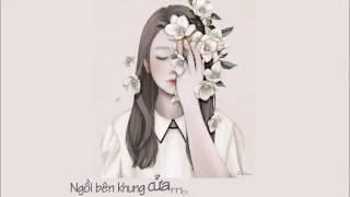 getlinkyoutube.com-[Vietsub] A Little Girl (소녀) - Lee Moon Sae
