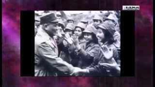 getlinkyoutube.com-RLTV_  la batalla de Saigon y victoria vietnamita.