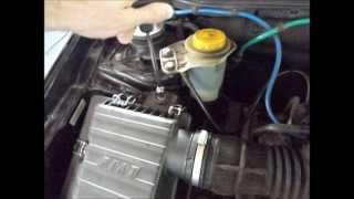 getlinkyoutube.com-Como melhorar o desempenho do motor FIAT FIRE 1.0 ou 1.4