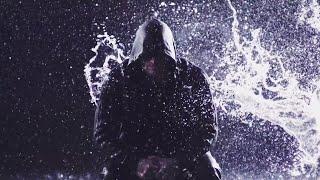 Kontra K feat. Nisse - Atme den Regen (Offizielles Video)