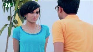 getlinkyoutube.com-Bangla Natok House 44 l Episode 60 I Sobnom Faria, Aparna, Misu, Salman Muqtadir l Drama & Telefilm