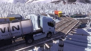 getlinkyoutube.com-Truckers map by.goba6372.r38 1.7.1 тест 10