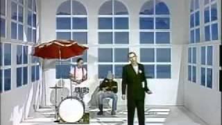 getlinkyoutube.com-Trio       --      Da    Da    Da   [[   Official    Video   ]]
