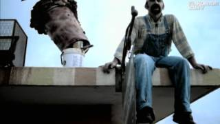 getlinkyoutube.com-Kai Tracid - Life Is Too Short (Official Video)