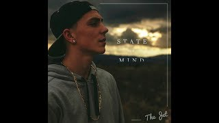 State Of Mind - @TheJetSpitta