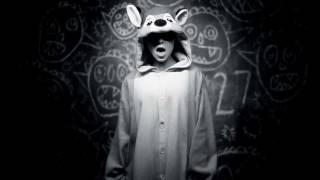 getlinkyoutube.com-Die Antwoord - FOK JULLE NAAIERS (Clip vidéo)