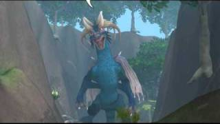 getlinkyoutube.com-Valley of the Dragons - Episode 1