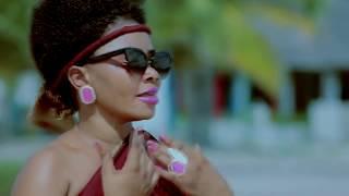 Nilza Mery Wahikipwanheh Korowah (Oficial Video HD) Mp4 By AP Films
