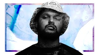 getlinkyoutube.com-ScHoolboy Q Type Beat - Oxygen | Hip-Hop Rap Instrumental (Prod. Tantu Beats)