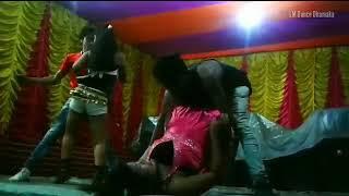 Hot Sexy Dance Hindi