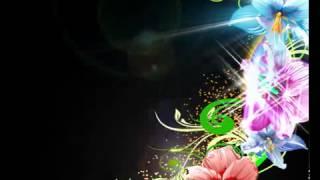 getlinkyoutube.com-اجمل خلفيات المونتاج   YouTube 2