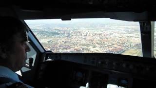 getlinkyoutube.com-Ultimo vuelo del Comandante Alfonso Sanchez