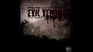 Evil Venom - 3.2.S Les Profondeurs