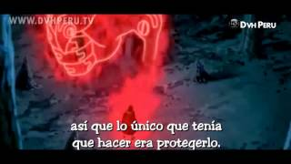 getlinkyoutube.com-Naruto shippuden capitulo 334 sub español COMPLETO