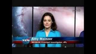 getlinkyoutube.com-Amy Mainzer interview (5/17/2012) on www.900chml.com (audio only)
