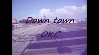 getlinkyoutube.com-I40 overtown