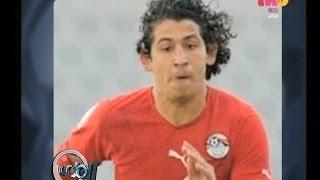 #الملعب | أحمد حجازي .. مدافع مصري بمواصفات عالمية
