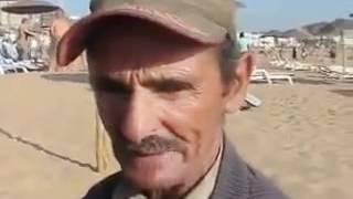 getlinkyoutube.com-المواهب ضائعة في المغرب مووووت ديال ضحك