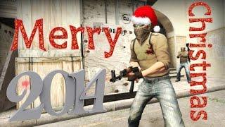 getlinkyoutube.com-Merry Christmas 2014