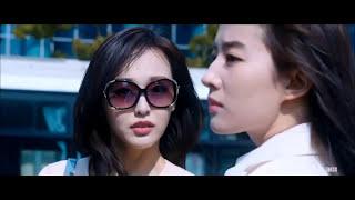 Latest Korean Movie of  Bi Rain with English Subtitle 2017