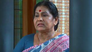 getlinkyoutube.com-Thatteem Mutteem I Ep -111-Arjunan's advice to the family I Mazhavil Manorama