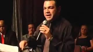 getlinkyoutube.com-Pregação : Pr Marco Feliciano - O sonho de José