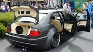 getlinkyoutube.com-Modified Cars