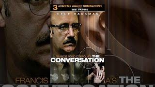getlinkyoutube.com-The Conversation
