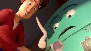"getlinkyoutube.com-""Runaway"" by Susan Yung, Esther Parobek and Emily Buchanan | Disney Favorite"