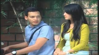 getlinkyoutube.com-FTV SCTV - I Love You Dokter Cintaku