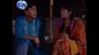 getlinkyoutube.com-Bangla Full Natok Oloshpur  Part 1 / বাংলা ধারাবাহিক  নাটক অলসপুর পর্ব ১  (6 hours &  43 minutes)