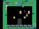 Lets Play Brutal Mario World Part 17